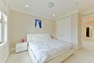Photo 20: 3780 RAYMOND Avenue in Richmond: Seafair House for sale : MLS®# R2625444
