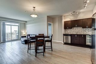 Photo 30: 419 117 Copperpond Common SE in Calgary: Copperfield Apartment for sale : MLS®# A1085904