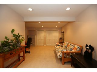 Photo 14: 7076 FIELDING Court in Burnaby: Government Road House for sale (Burnaby North)  : MLS®# V1030816
