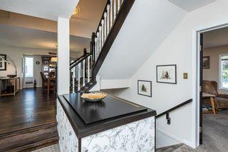 Photo 27: 10128 160 Avenue in Edmonton: Zone 27 House for sale : MLS®# E4247590