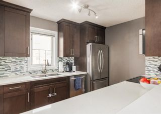 Photo 12: 1130 14 Avenue SW in Calgary: Beltline Row/Townhouse for sale : MLS®# A1076622