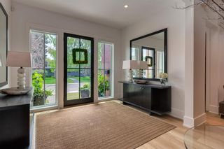 Photo 6: 3633 13 Street SW in Calgary: Elbow Park Detached for sale : MLS®# A1128707