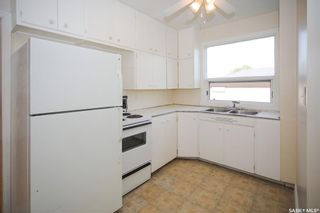 Photo 9: 1301 20th Street West in Saskatoon: Pleasant Hill Residential for sale : MLS®# SK870390