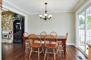Photo 4: 24327 46A Avenue in Langley: Salmon River House for sale : MLS®# R2474008