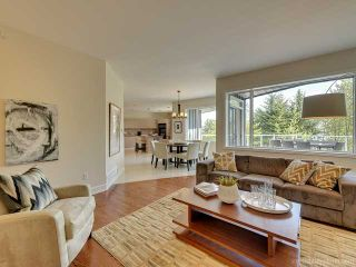 Photo 9: 4121 QUARRY Court in North Vancouver: Braemar House for sale : MLS®# V1025710