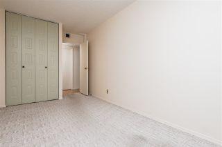 Photo 20: 1004 8340 JASPER Avenue in Edmonton: Zone 09 Condo for sale : MLS®# E4227724