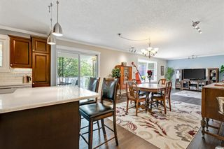 Photo 11: 2308 26 Street: Nanton Detached for sale : MLS®# A1131101