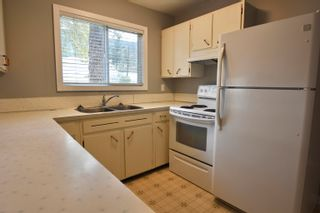 Photo 5: 774 N 10TH Avenue in Williams Lake: Williams Lake - City House for sale (Williams Lake (Zone 27))  : MLS®# R2618187