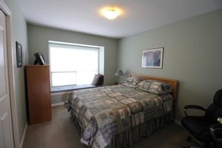 """Photo 12: 21551 46A Avenue in Langley: Murrayville House for sale in """"Macklin Corners, Murrayville"""" : MLS®# R2279362"""