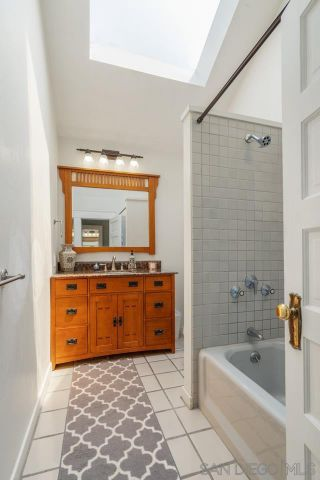 Photo 39: MISSION HILLS House for sale : 3 bedrooms : 3643 Kite St in San Diego