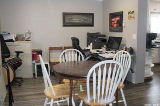 Photo 8: Bragg Acreage in Benson: Residential for sale (Benson Rm No. 35)  : MLS®# SK839518