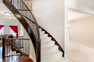 Photo 12: 526 High Park Court NW: High River Detached for sale : MLS®# A1052323