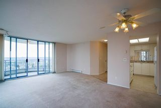 """Photo 8: 1603 739 PRINCESS Street in New Westminster: Uptown NW Condo for sale in """"BERKLEY PLACE"""" : MLS®# R2104149"""