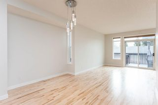 Photo 15: 2023 41 Avenue SW in Calgary: Altadore Detached for sale : MLS®# A1084664