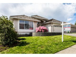 """Photo 2: 31517 SOUTHERN Drive in Abbotsford: Abbotsford West House for sale in """"Ellwood Estates"""" : MLS®# R2363362"""