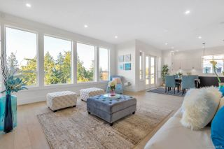 """Photo 10: 14947 35A Avenue in Surrey: Morgan Creek House for sale in """"Rosemary Heights West"""" (South Surrey White Rock)  : MLS®# R2395690"""