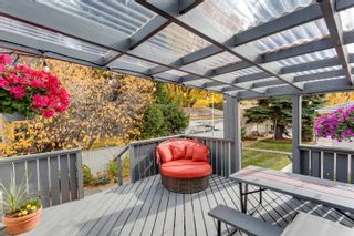 Photo 37: 14039 109B Avenue in Edmonton: Zone 07 House for sale : MLS®# E4266419