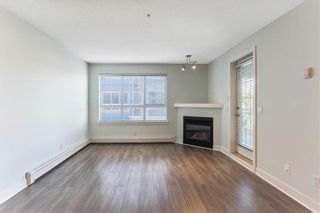 Photo 6: 315 35 RICHARD Court SW in Calgary: Lincoln Park Apartment for sale : MLS®# C4188098