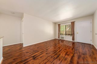Photo 2: MISSION VALLEY Condo for sale : 1 bedrooms : 6394 Rancho Mission Rd. #103 in San Diego