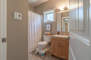 Photo 45: 509 Poets Trail Dr in : Na University District House for sale (Nanaimo)  : MLS®# 883703