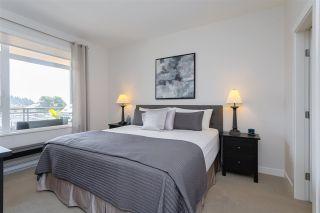 "Photo 7: PH9 1333 WINTER Street: White Rock Condo for sale in ""Winter Street"" (South Surrey White Rock)  : MLS®# R2402560"