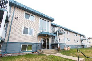 Photo 2: 304 6307 118 Avenue in Edmonton: Zone 09 Condo for sale : MLS®# E4218691