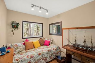 Photo 12: 1340 laurel Rd in : NS Deep Cove House for sale (North Saanich)  : MLS®# 867432