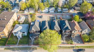 Main Photo: 1621 12 Avenue SW in Calgary: Sunalta Residential Land for sale : MLS®# A1111515