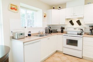 """Photo 11: 9 23085 118TH Avenue in Maple Ridge: East Central Townhouse for sale in """"Sommerville Gardens"""" : MLS®# R2571007"""