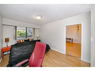 "Photo 16: 313 436 SEVENTH Street in New Westminster: Uptown NW Condo for sale in ""REGENCY COURT"" : MLS®# R2461513"