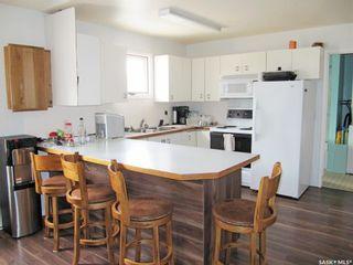 Photo 4: Lot 27 2nd Avenue in Lac La Plonge: Residential for sale : MLS®# SK856017