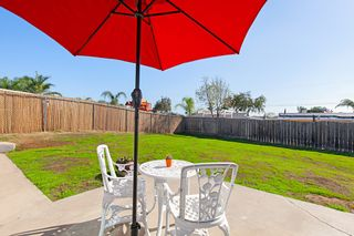 Photo 31: SANTEE House for sale : 3 bedrooms : 9433 Doheny Road