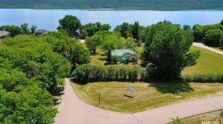 Photo 13: 3 Willow Lane in Round Lake: Lot/Land for sale : MLS®# SK828203