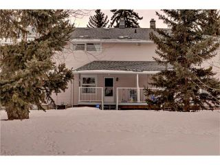 Photo 21: 684 MERRILL Drive NE in Calgary: Winston Heights/Mountview House for sale : MLS®# C4102737