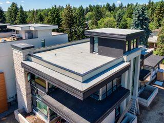 Photo 4: 8516 134 Street in Edmonton: Zone 10 House for sale : MLS®# E4241798