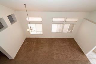 Photo 9: 28637 Via Reggio in Laguna Niguel: Residential Lease for sale (LNLAK - Lake Area)  : MLS®# OC21183387
