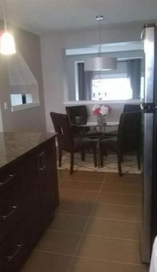 Photo 12: 2 1302 Russell Road NE in Calgary: Renfrew Row/Townhouse for sale : MLS®# A1146794