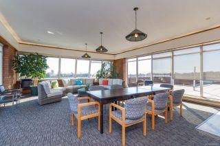 Photo 33: 105 103 E Gorge Rd in : Vi Burnside Condo for sale (Victoria)  : MLS®# 869015