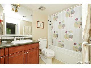 Photo 15: 206 1012 Collinson St in VICTORIA: Vi Fairfield West Condo for sale (Victoria)  : MLS®# 729592