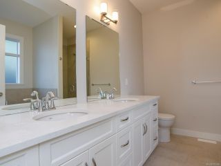 Photo 4: 3391 HARBOURVIEW Boulevard in COURTENAY: CV Courtenay City House for sale (Comox Valley)  : MLS®# 795980