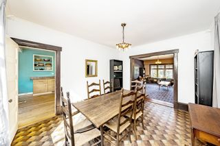 """Photo 7: 3883 QUEBEC Street in Vancouver: Main House for sale in """"Main Street"""" (Vancouver East)  : MLS®# R2619586"""