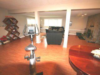 Photo 20: 8716 WESTSYDE ROAD in : Westsyde House for sale (Kamloops)  : MLS®# 135784
