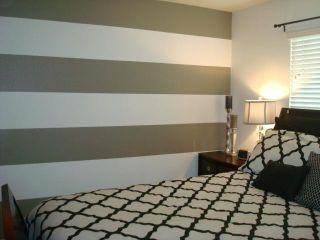 Photo 16: NORTH PARK Condo for sale : 1 bedrooms : 4386 Idaho Street #3 in San Diego
