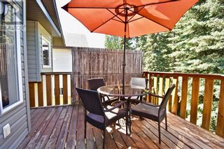 Photo 22: 4036 Bradwell Street in Hinton: House for sale : MLS®# A1124548