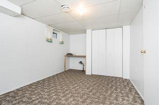 Photo 13: 3 953 Summerside Avenue in Winnipeg: Fort Richmond Condominium for sale (1K)  : MLS®# 202120122