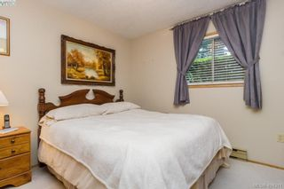 Photo 21: 436 Tipton Ave in VICTORIA: Co Wishart South House for sale (Colwood)  : MLS®# 803370