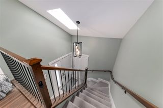 """Photo 14: 1346 CITADEL Drive in Port Coquitlam: Citadel PQ House for sale in """"Citadel Heights"""" : MLS®# R2569209"""