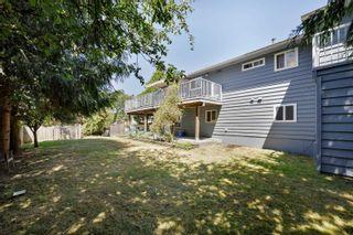 "Photo 39: 10332 JOHNSON Wynd in Delta: Nordel House for sale in ""SUNBURY"" (N. Delta)  : MLS®# R2603807"