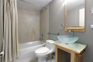 Photo 28: 3055 PLYMOUTH Drive in North Vancouver: Windsor Park NV House for sale : MLS®# R2543123