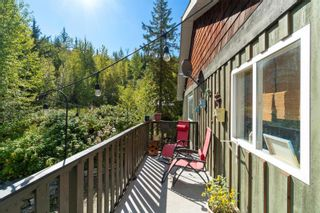 Photo 20: 4942 Ivy Road, in Eagle Bay: House for sale : MLS®# 10240843